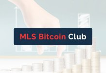MLS Bitcoin Club