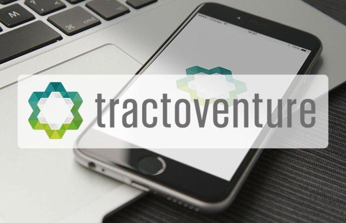 Tracto Venture