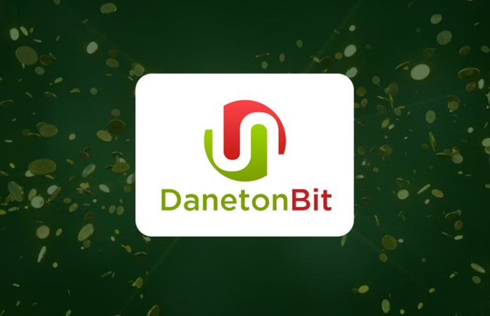 Danetonbit