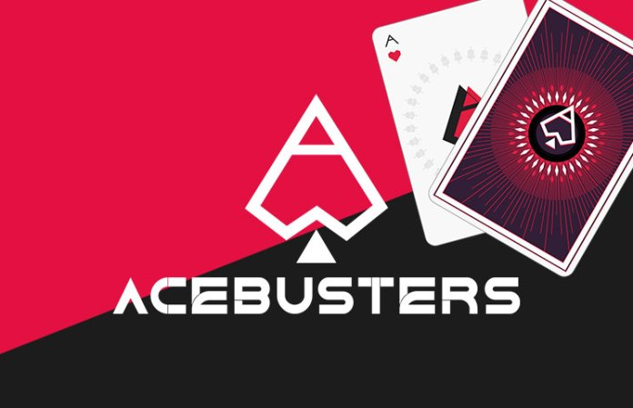 acebusters