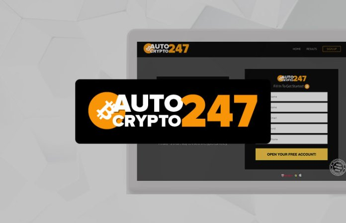 best legit and working cryptocurrency auto trader bots