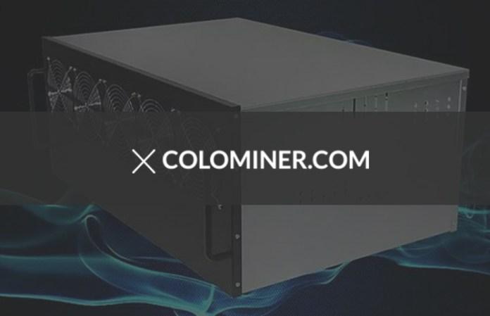 colorminer