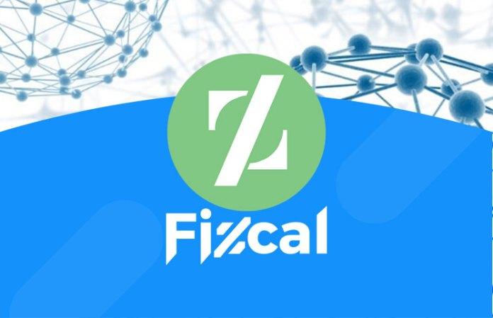 Fizcal