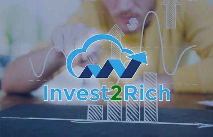 invest 2 rich