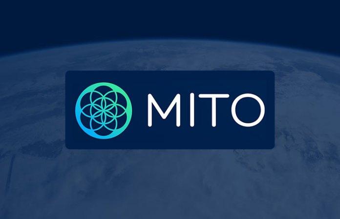 Mito Token