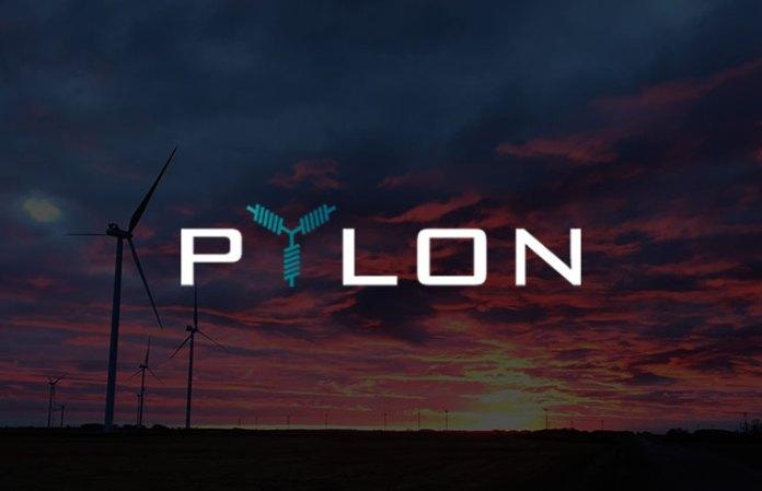 Pylon Network