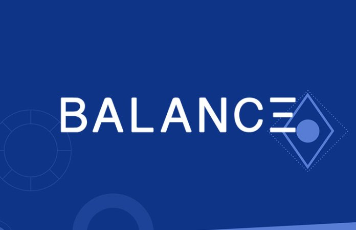 Balanc3