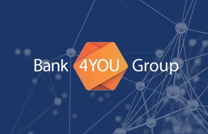 bank 4you group