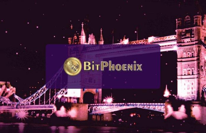 Bit Phoenix