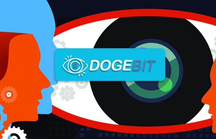 DogeBit
