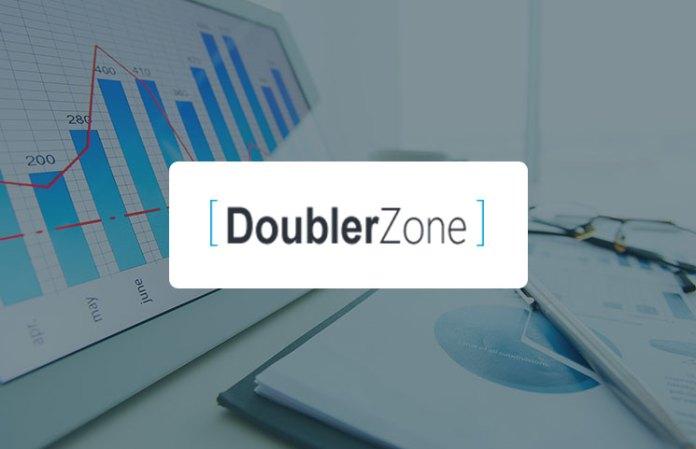 DoublerZone