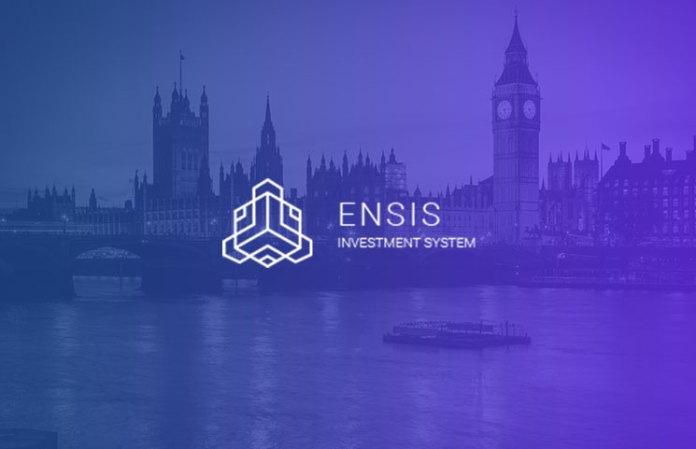 ENSIS