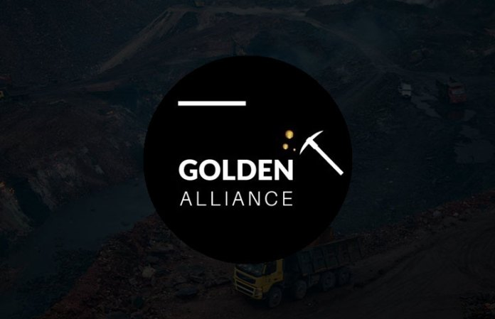 golden alliance