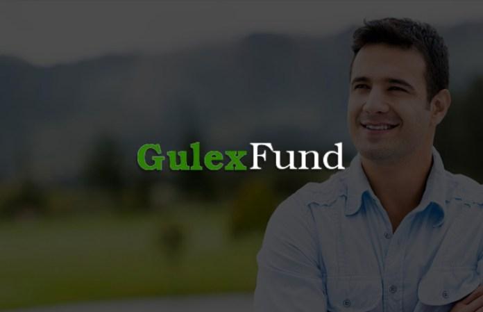 Gulex Fund