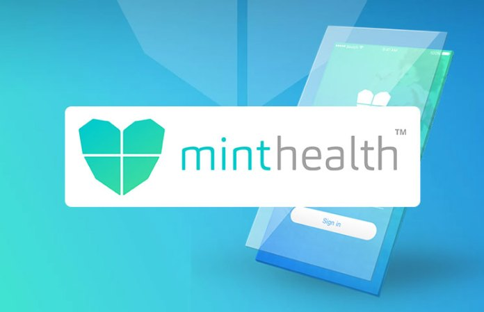 MintHealth