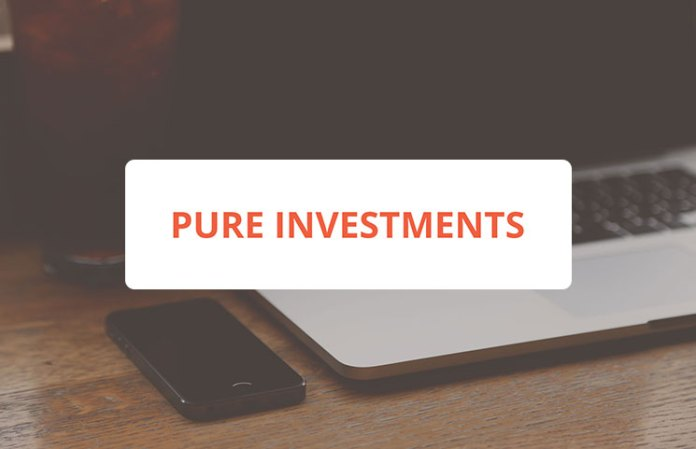 Pure Investments
