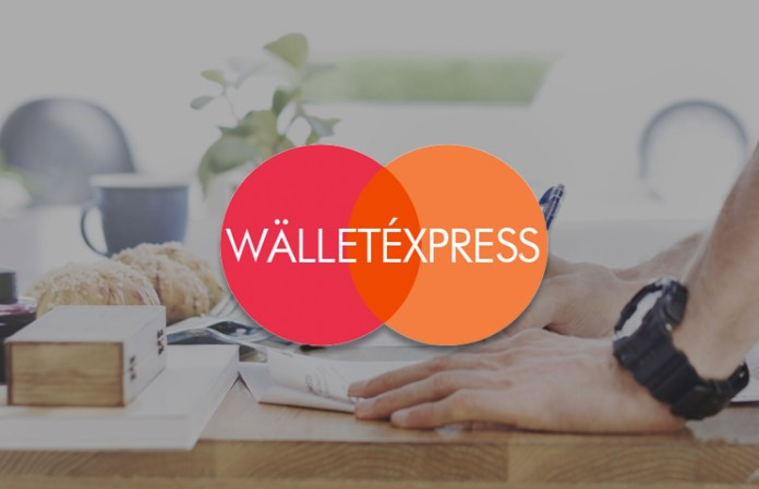 WalletExpress