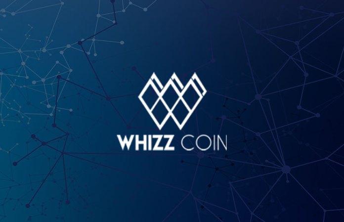 Whizz Coin