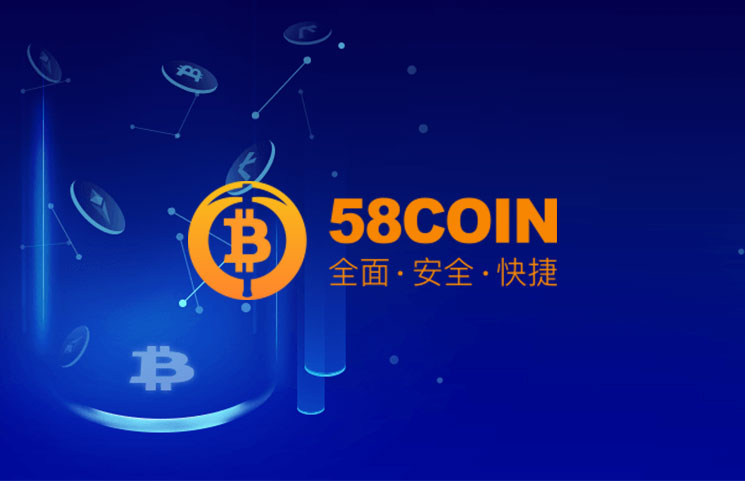 Join Litecoin Mining Pool Global Cryptocurrency Coin