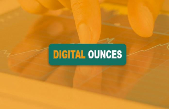 digital ounces