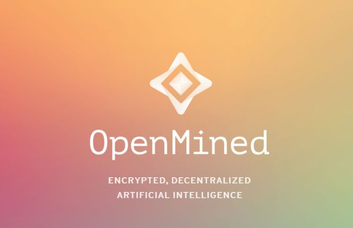 OpenMined