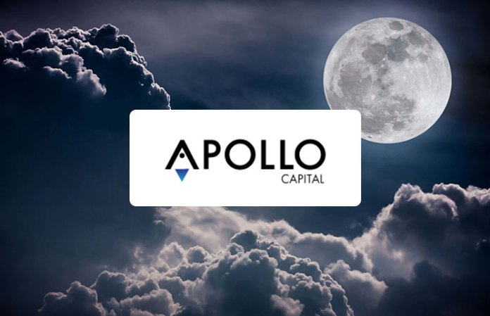Apollo Capital