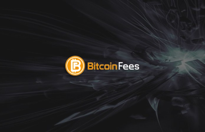 Bitcoin Fees App Review - Living Room Of Satoshi\'s BTC Estimator App?