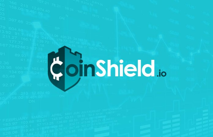 SHIELD Coin