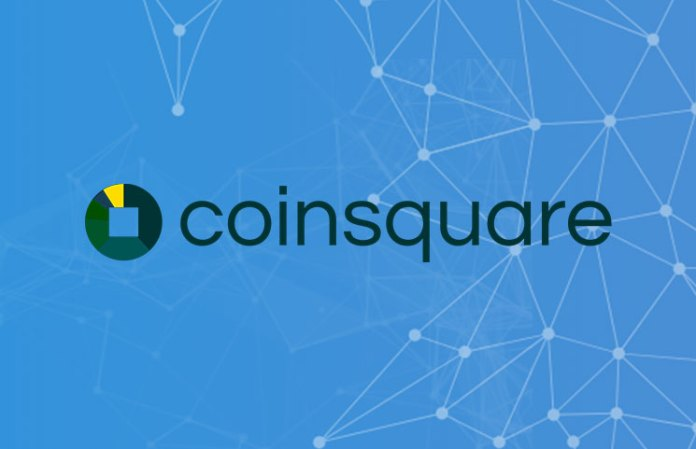 Coinsquare Launches IPO To Compete With Coinbase Exchange On TSE