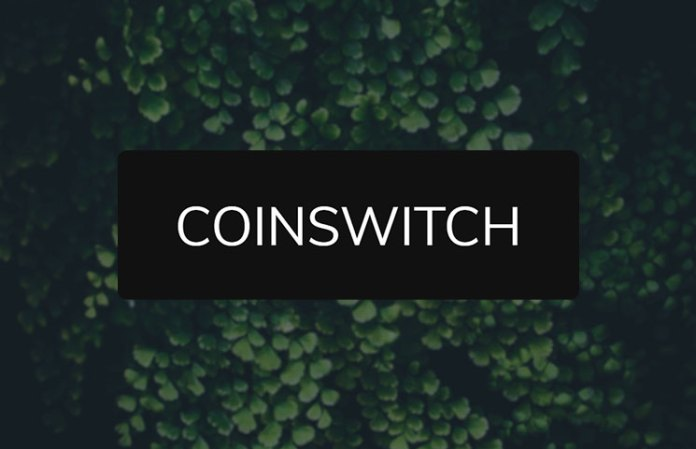 BtcSwitch Investments