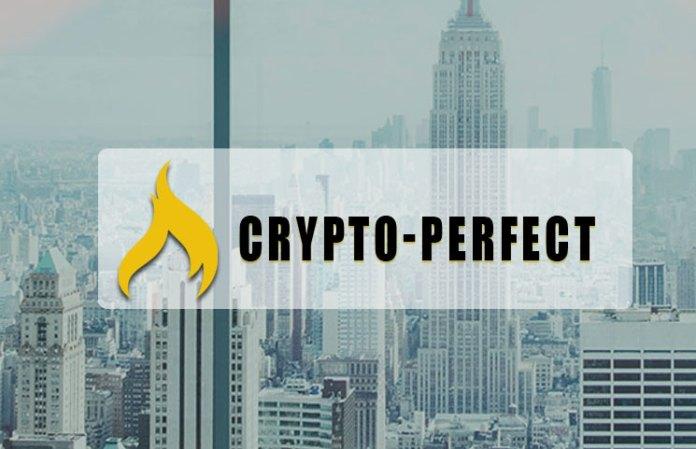 Crypto Perfect