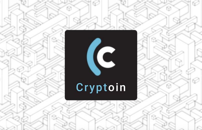 cryptoin