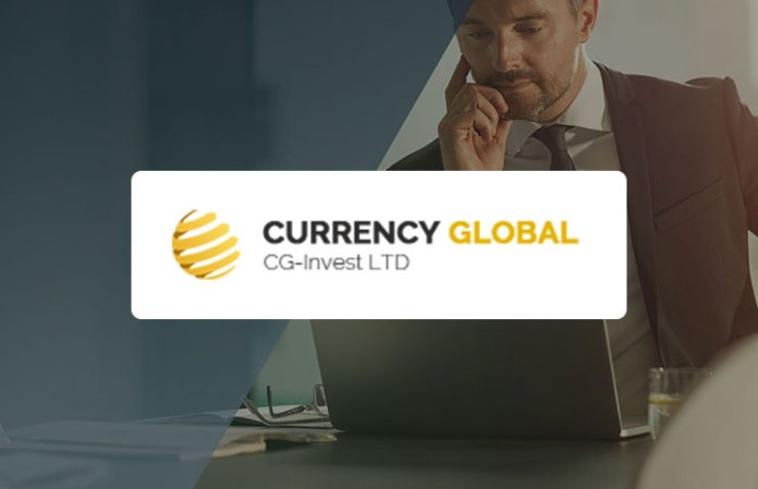 Currency Global