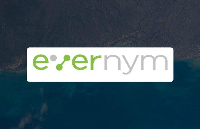 Evernym