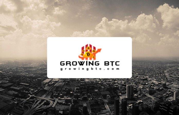 GrowingBTC