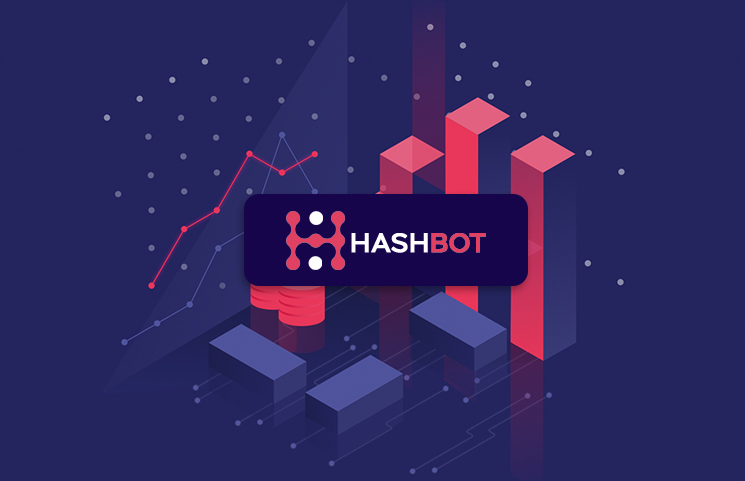 List Of Trading Platform For Cryptocurrency Hashbot Crypto