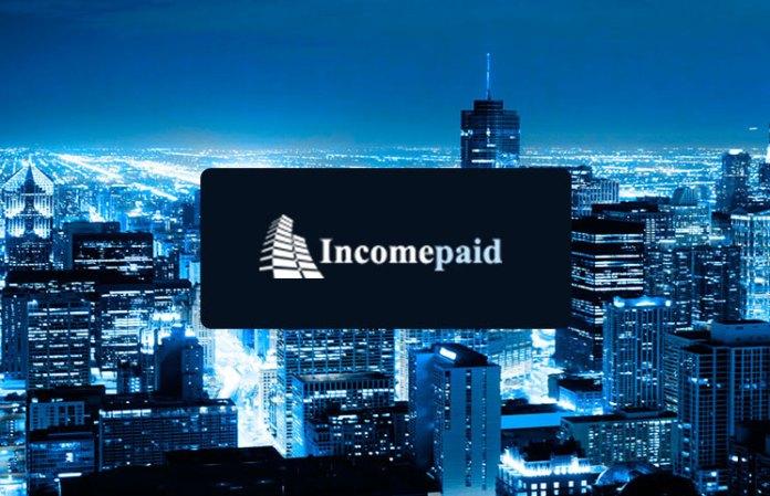 Income Paid Club