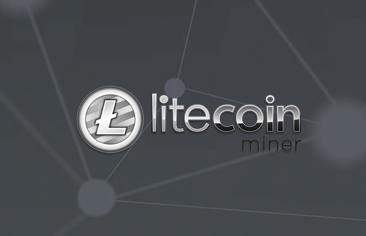 Legitimate And Trusted Cloud Mining Companies Of Bitcoin