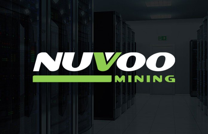 NuVoo