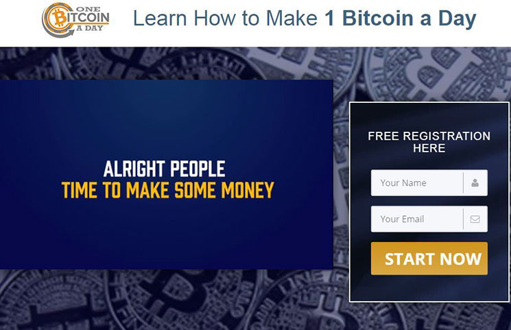How to Make Money with Cryptocurrency (With No Experience)