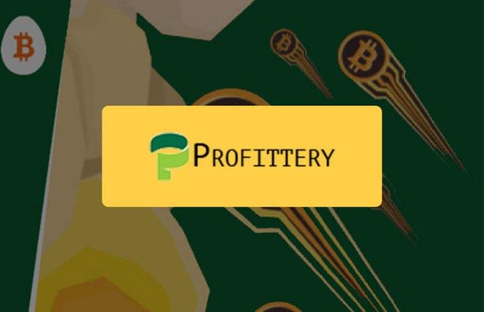 Profittery