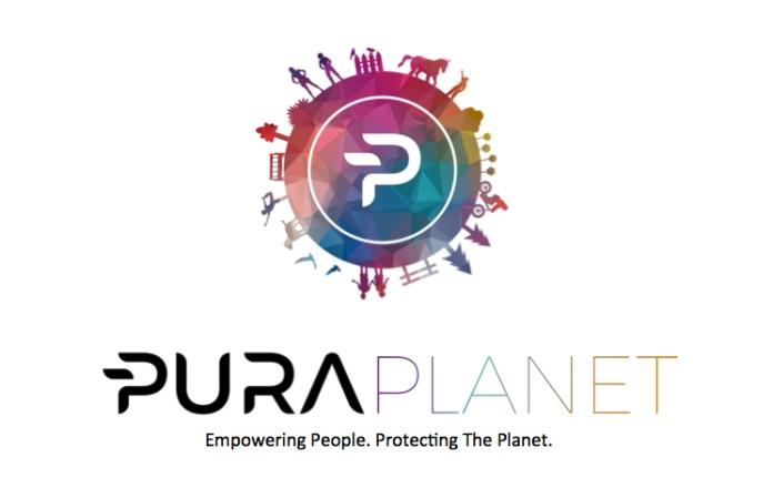 Pura Planet