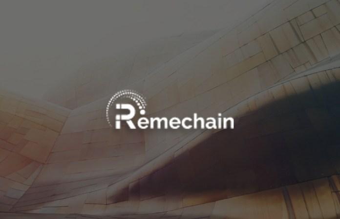 Remechain