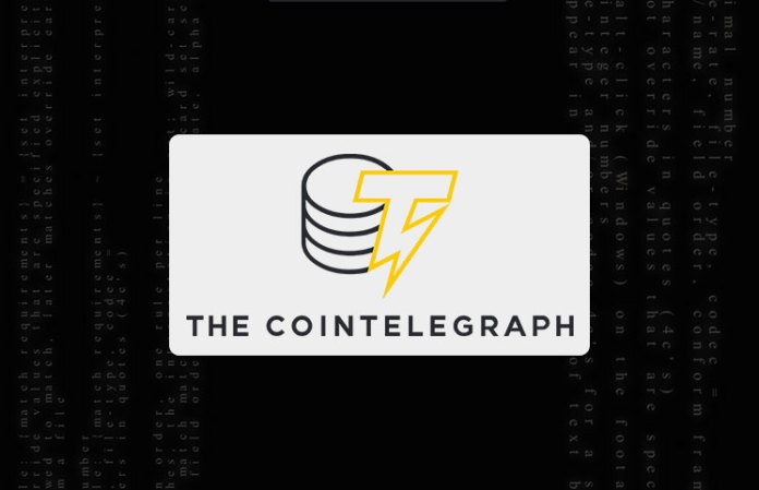 Telegraph coin review is cointelegraph having an ico token sale blockshow ccuart Image collections