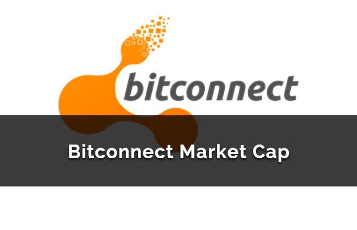 Bitconnect market cap review how did bccs supply jump 300 million stopboris Choice Image