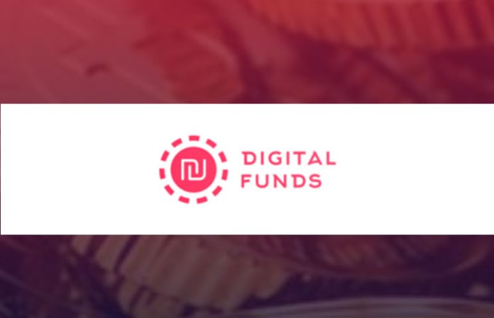 Digital Funds Services