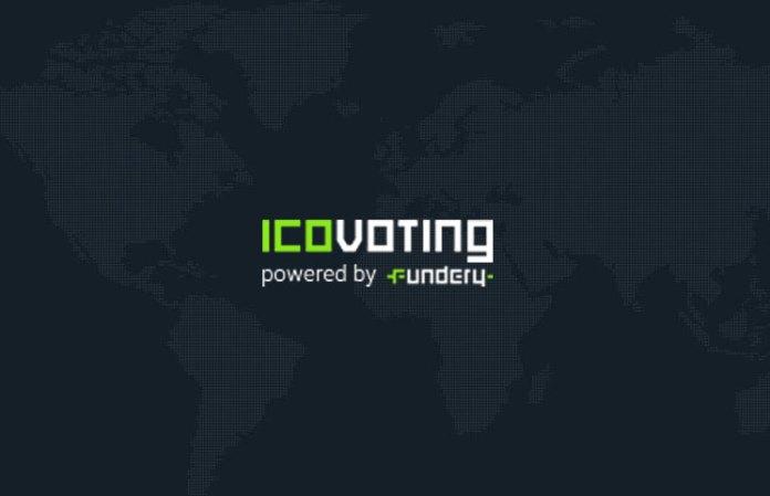 ICO Voting