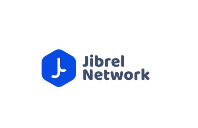 Jibrel Network Crypto Depository Receipts (CryDRs) Smart Tokens Blockchain