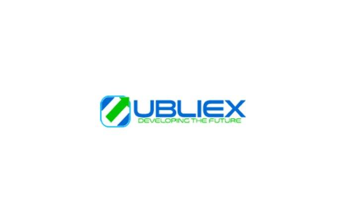 Ubliex