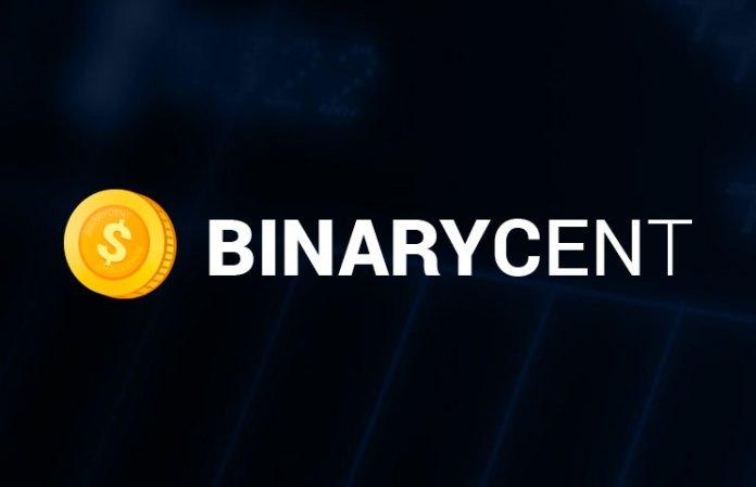 Binarycent Now Accepts BTC, BCH, ETH, LTC, Zcash, XMR Cryptocurrencies